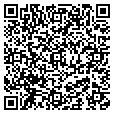 QR code with LPC contacts