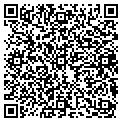 QR code with Risa Dental Center Inc contacts