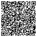 QR code with Regional Vision Center contacts
