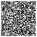 QR code with Meridian Community Service Group contacts