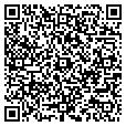 QR code with Appraisal Partners contacts