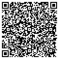 QR code with For The Record Reporting contacts