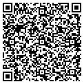 QR code with Cudjoe Bay Consulting Inc contacts