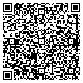 QR code with Mayflower Agency Treasure contacts
