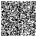 QR code with Academy Insurance contacts