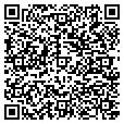 QR code with Flag Interiors contacts