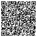 QR code with Arklatex Packaging Inc contacts
