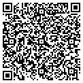QR code with Million Dollar Hole-In-One contacts