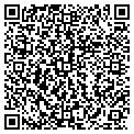 QR code with Bottega Veneta Inc contacts