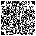 QR code with Peephole People Inc contacts