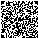 QR code with Heritage Counseling Ministry contacts