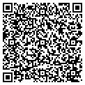 QR code with Henricks Jewelry Inc contacts
