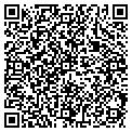 QR code with United Automotive Corp contacts