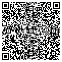 QR code with Blevins Lawn Service contacts