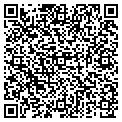 QR code with C M Intl LLC contacts