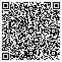 QR code with 1st Computer Services contacts