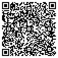 QR code with Bely Stationers contacts