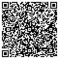 QR code with Styles Beyond Essence contacts