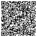 QR code with Mi Mar Y Tierra contacts