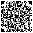 QR code with Pak Mail & Movers contacts