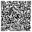 QR code with A1 Answering Service Inc contacts