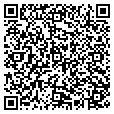 QR code with Casa Italia contacts