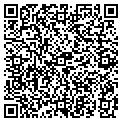 QR code with Popeye Transport contacts