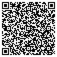 QR code with Glaze Forestry contacts