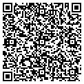 QR code with Summit Growers contacts