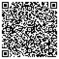 QR code with Culturas Del Sol contacts