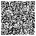 QR code with Silvianas LLC contacts