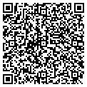 QR code with First Coast Vending Inc contacts