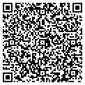 QR code with Gladys Tailoring contacts