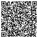QR code with Patrick's Window Vision Clnng contacts