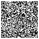 QR code with Procom Realty Hank Rosen Brk contacts