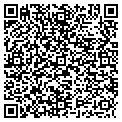 QR code with Polishing Systems contacts