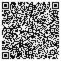 QR code with L J Agri Services contacts