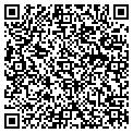 QR code with Hot N Smooth By Pam contacts