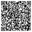 QR code with Magica Multimedia contacts