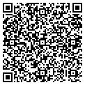 QR code with R V World of Lakeland contacts