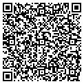 QR code with M C Mieth Manufacturing Inc contacts