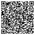 QR code with Ric Orgaz contacts