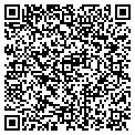 QR code with Don Don's Place contacts