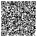 QR code with Daytona Beach Lodge 270 contacts