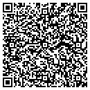 QR code with Cardiovascular Associates-S Fl contacts
