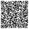 QR code with Antonios Pizzeria contacts