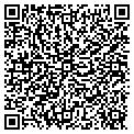 QR code with Tripple A One Bail Bonds contacts