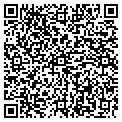 QR code with Custom Work Room contacts