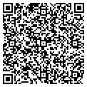QR code with Log Cabin Catering contacts