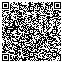 QR code with Kathy Grzybowski Cleaning Service contacts
